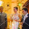 Vahe & Alexandra's Wedding-0255