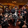 Vahe & Alexandra's Wedding-0162