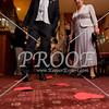 Vahe & Alexandra's Wedding-0154
