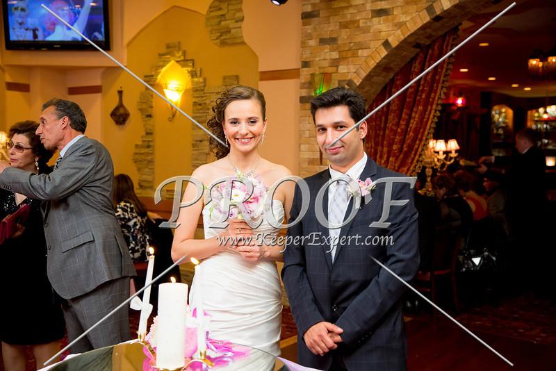 Vahe & Alexandra's Wedding-0246