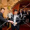 Vahe & Alexandra's Wedding-0185