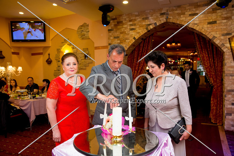 Vahe & Alexandra's Wedding-0221