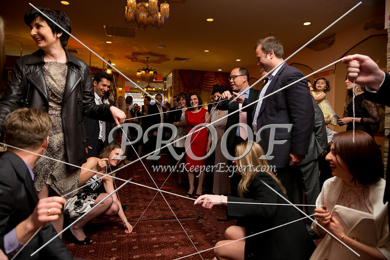 Vahe & Alexandra's Wedding-0158