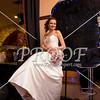 Vahe & Alexandra's Wedding-0163