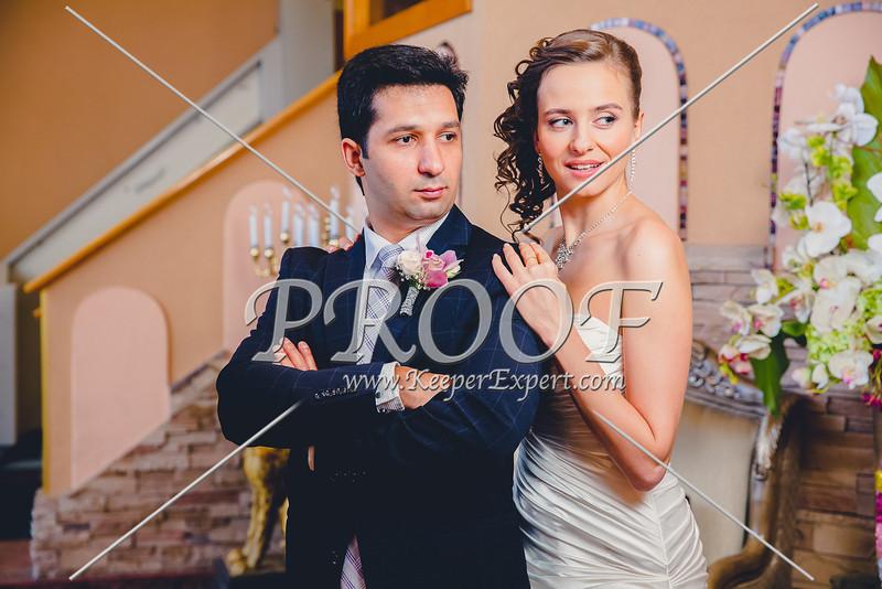Vahe & Alexandra's Wedding-0083