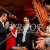 Vahe & Alexandra's Wedding-0165