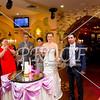 Vahe & Alexandra's Wedding-0228