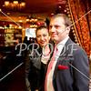 Vahe & Alexandra's Wedding-0105
