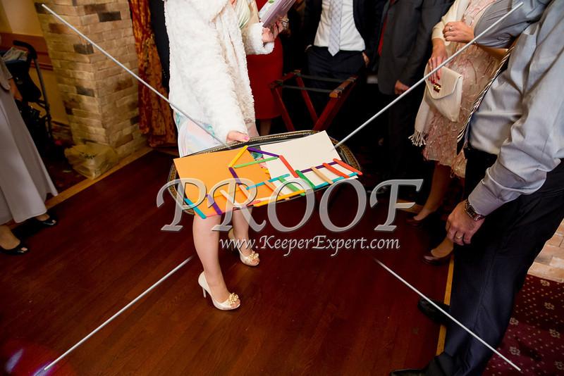 Vahe & Alexandra's Wedding-0176