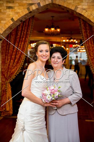 Vahe & Alexandra's Wedding-0214