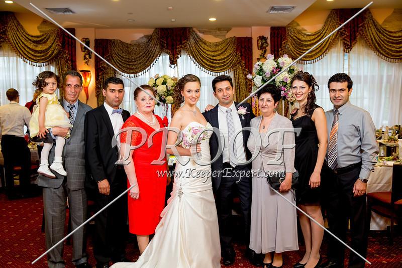 Vahe & Alexandra's Wedding-0098