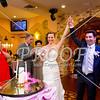 Vahe & Alexandra's Wedding-0226