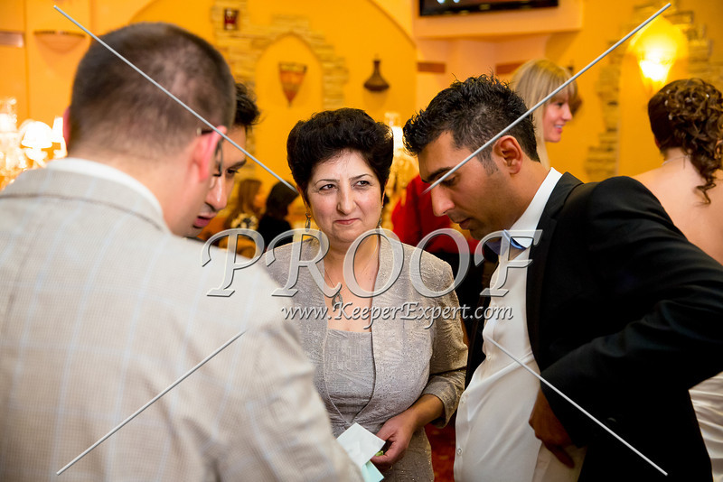 Vahe & Alexandra's Wedding-0206