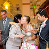 Vahe & Alexandra's Wedding-0266