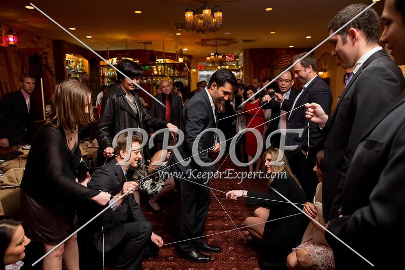 Vahe & Alexandra's Wedding-0161