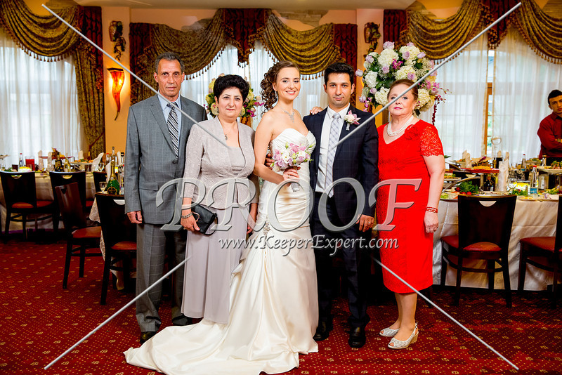 Vahe & Alexandra's Wedding-0094