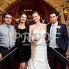 Vahe & Alexandra's Wedding-0215