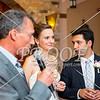 Vahe & Alexandra's Wedding-0268