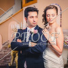 Vahe & Alexandra's Wedding-0081