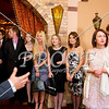 Vahe & Alexandra's Wedding-0187