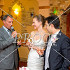 Vahe & Alexandra's Wedding-0272