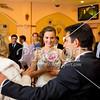 Vahe & Alexandra's Wedding-0201