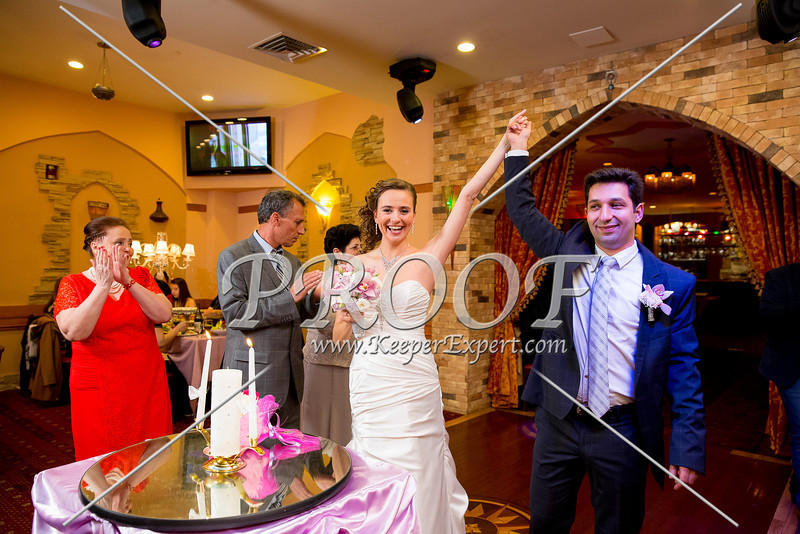 Vahe & Alexandra's Wedding-0225