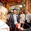 Vahe & Alexandra's Wedding-0147