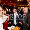 Vahe & Alexandra's Wedding-0175