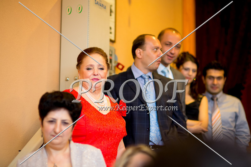 Vahe & Alexandra's Wedding-0132