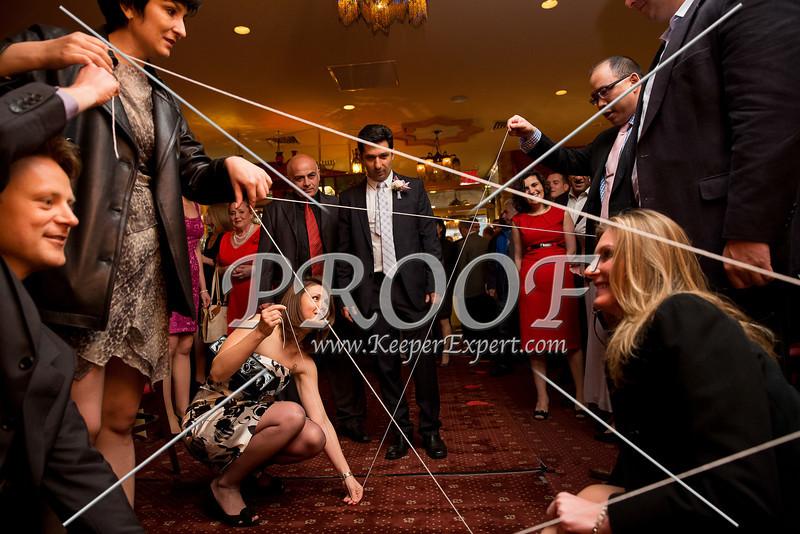 Vahe & Alexandra's Wedding-0157