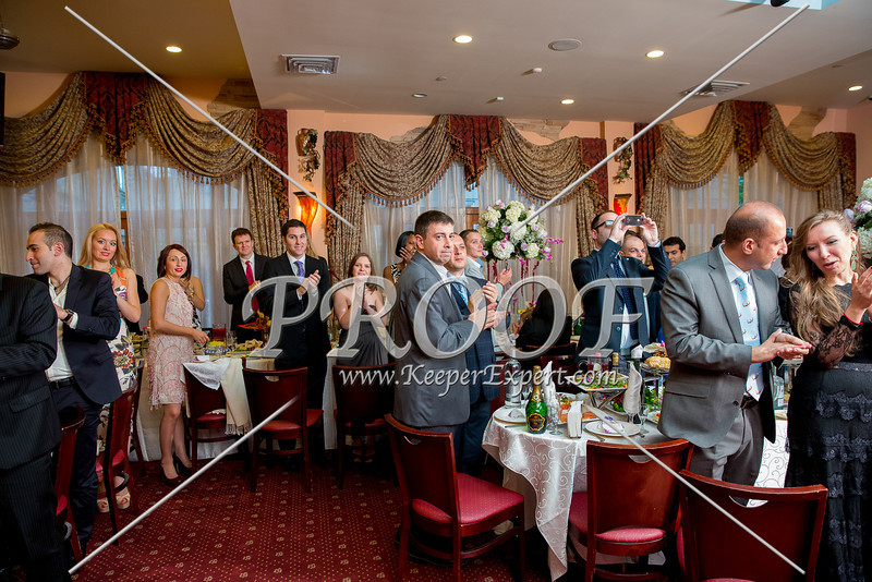 Vahe & Alexandra's Wedding-0230