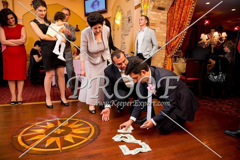 Vahe & Alexandra's Wedding-0179