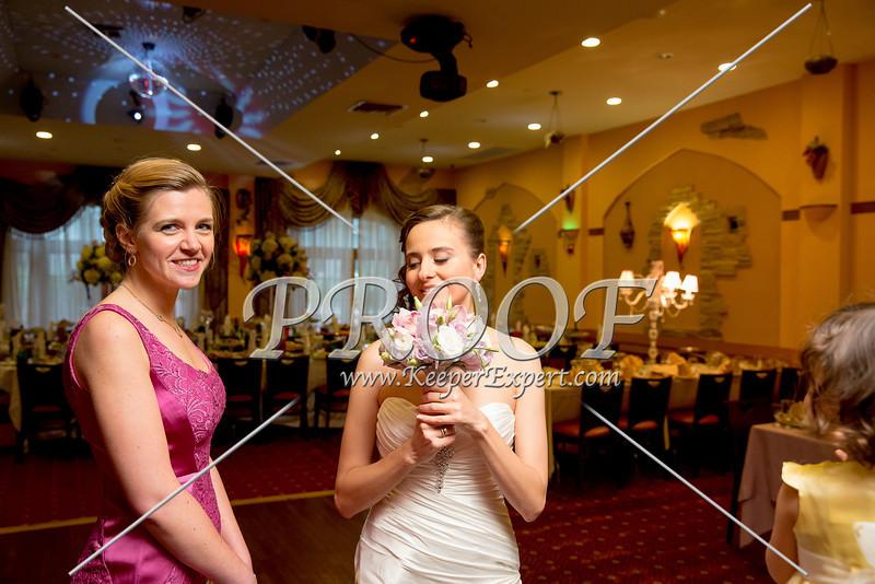 Vahe & Alexandra's Wedding-0136