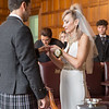 Wayne and Svetla Gray's Wedding, Grant Room, Marischal College and Copthorne Hotel, Aberdeen