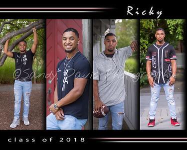 Ricky7