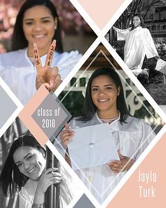 Jayla6