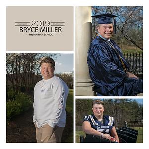 Bryce 2