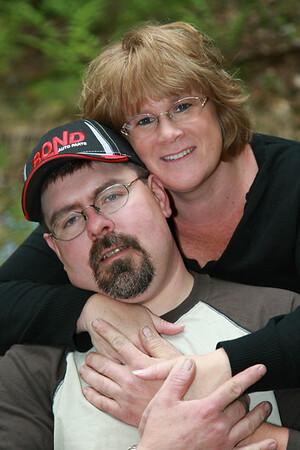 2009 Earl & Heather