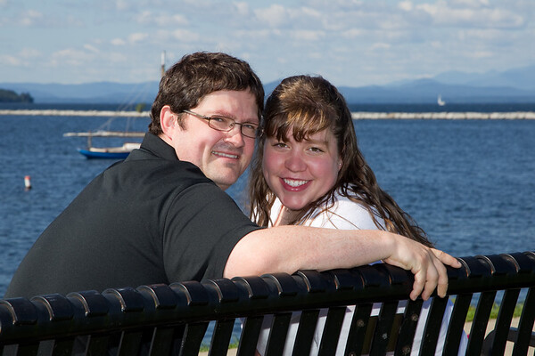 2010 Andrew & Deni-Marie