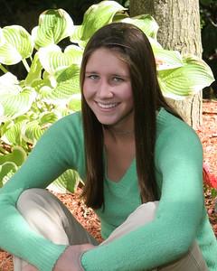 2006 Robideau (K) Portrait