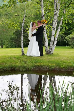 Full Wedding Proofs