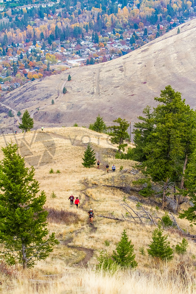 2015 R E  Sentinel Hill Climb (f)-7