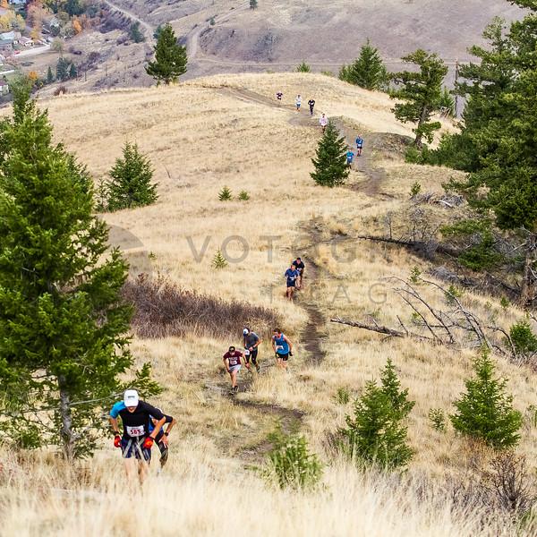 2015 R E  Sentinel Hill Climb (f)-24