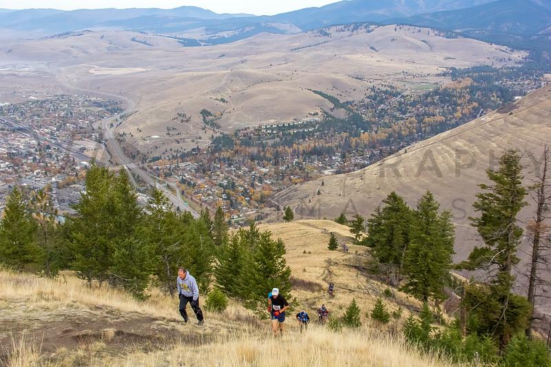 2015 R E  Sentinel Hill Climb (f)-36