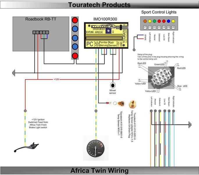 africa twin project morocco stormforce8 rh stormforce8 smugmug com 92 96 Honda Civic Alternater Wiring Schematics Schematic Diagram Honda