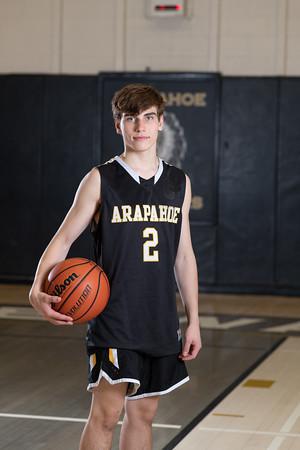 ArapahoeBoysBasketball2020-291