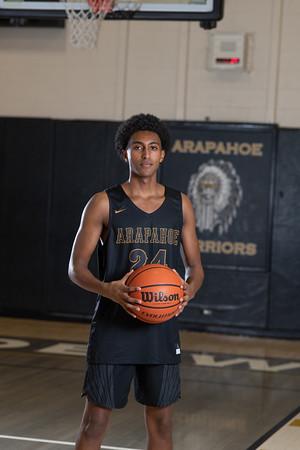ArapahoeBoysBasketball2020-219