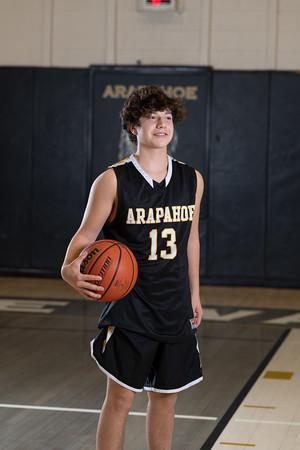 ArapahoeBoysBasketball2020-279