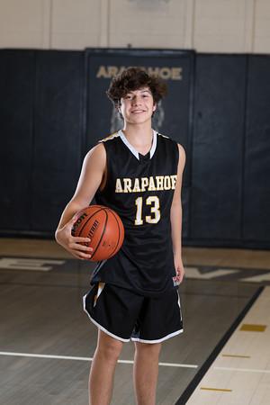 ArapahoeBoysBasketball2020-278